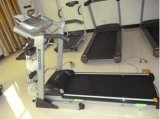 DC3HP Home Motorized Running Machine Treadmill (yeejoo 8057)