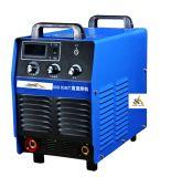 Электрический портативный сварочный аппарат Welder MIG инвертора