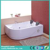 Selling caldo Cheap Massage Best Whirlpool Bathtub (pannello di TLP-631-E Computer)