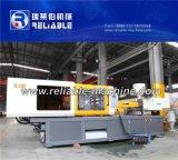 Plastikschutzkappen-Einspritzung-Maschine/formeneinspritzung-Maschine