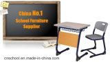 Mobília de escola de madeira barata da melhor venda quente do controle da qualidade útil