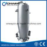 A máquina erval solvente energy-saving eficiente elevada da extração do preço de fábrica do preço de fábrica de Tq filtra o tanque