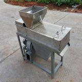 땅콩 껍질을 벗김 기계 땅콩 피부 껍질을 벗김 기계
