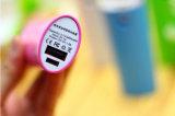 최신 품목! Nano 살포 아름다움 계기 & 비용을 부과 기능 긴급 휴대용 힘 은행