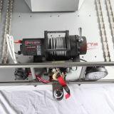 Visita motorino adulto della neve del gas grande nuovo di 1500 CVT di PRO