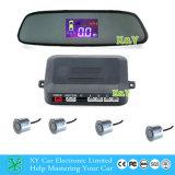 X-Y5303W LCDとの無線Parking Sensor