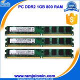240pin 800MHz 1GB Memory RAM DDR2 voor Desktop