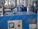살균제 농약 축융기 제조자