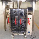 Máquina de embalagem Nuts personalizada automática dos biscoitos de sal do açúcar do arroz (HFT-5235)