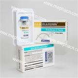 Botulinum een Toxine voor anti-Veroudert & anti-Rimpel Injection# Botulitoxin# Gehele Sale#