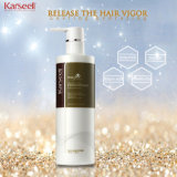 Проводник салона волос кератина подмолаживания Karseell глубокий