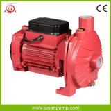 Cpm 158 Centrifugal Clean Water Pump (1HP)
