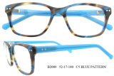 2016 Factory Direct Wholesale New Model Glasses Frames Vintage Reading Eyewear