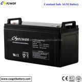 Batterie d'acide de plomb 12V200ah de prix concurrentiel avec la garantie 3years