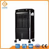 Воздушный охладитель хорошей аттестации CB Ce цены испарительный