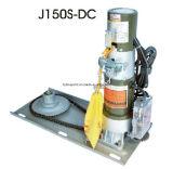 Motor para el operador de la puerta del balanceo 300-1500kgs, motor lateral del obturador del rodillo
