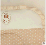 0~1years Old Babyのための2016熱いSale Organic Cotton Baby Buckwheat Pillow