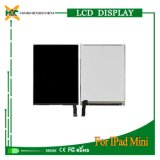 Запасные части для iPad LCD Screen для PC Spare Parts Mini Display Tablet iPad