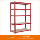Шкафы заклепки металла полки индикации хранения Aceally