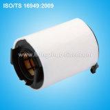Buon filtro aria 0k72c-23-603, 0k72c23603 per KIA Besta