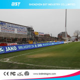 Soccer Stadium Commercial Advertizing를 위한 최고 Quality P12mm SMD3535 Outdoor Full Color Perimeter LED Board