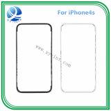 De VoorVatting van uitstekende kwaliteit van het Frame van het Scherm van de Aanraking van de Becijferaar voor de Gehele Verkoop van iPhone 4S