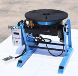 Cer zugelassenes CNC-Serien-Schweißens-Stellwerk CNC300 für Kreisschweißen