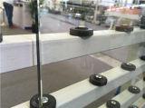 10 عجلات [أوتوأمتيك] حافّة زجاج آلة