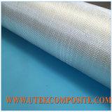 400g C Glass fibra de vidrio tejida de fibra de vidrio Roving