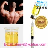 Inyectable Drostanolone Enanthate esteroides polvo o 100 mg Líquido / ml 200 mg / ml