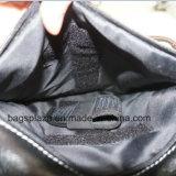 GB023 Verborgen Pu draagt de Handtas van de Zakken van het Kanon van de Vrouwen van de Beurs