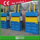 De hydraulische Verticale Plastic Machine van de Pers