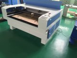 Laser Engraver Cutting Machine de Non-Metal 100W do artesanato