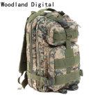 Qualitäts-große Kapazitäts-militärischer taktischer Rucksack