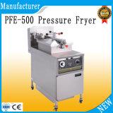 Constructeur chinois profond de la friteuse de Pfe-500 Mcdonalds (OIN de la CE)