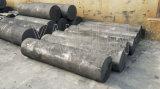 Производитель утиля графита (большой размер)