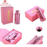 Perfume femelle The Famous Brand de 100ml et Highquality Branded Wholesale Perfumes et Fragrances