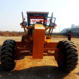 Classeur neuf de moteur de tracteur à chenilles avec la turlutte (140k, 185HP)