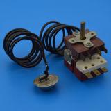 Thermostaat voor het Gebruik van de Wasmachine