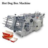 A identificação do Ce completamente automática recicl a máquina de fatura de caixa (QH-9905)