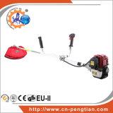 Coupeur de balai chaud d'essence de la vente 4-Stroke Gx35