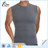 Ginnastica Shark Tight Tops Gym Wear Wholesale per Men
