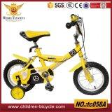Divers vélo d'usine en gros pour des jouets d'enfant