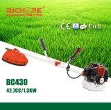 Profesional CE ceritified desbrozadora (BC430)