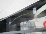 Hohe Produkt-heiße Folien-Aushaumaschine (TAM-90-1)