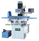 Manual Surface Grinder (MS1022)