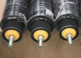 Poly-Vee Roller für Conveyor