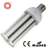 Neues Design 360 Degree Waterproof E27 E40 50W LED Corn Light