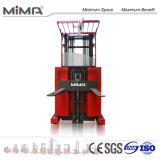 Mima elektrischer Ordnungs-Picker mit hoher Leistungsfähigkeit