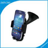 携帯電話ホルダー/カーマウント/カーホルダー/サクションマウント(DST-CM5)